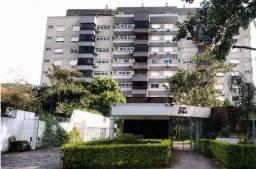 Apartamento à venda com 3 dormitórios em Petrópolis, Porto alegre cod:1501