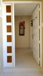 Amplo apartamento 160m² a uma quadra do mar - Tramandaí/RS