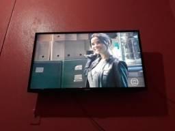 TV Led 42