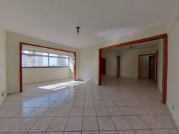 Apartamento para alugar com 3 dormitórios em Setor oeste, Goiânia cod:47530