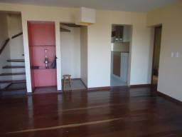 Apartamento à venda com 3 dormitórios em Menino deus, Porto alegre cod:640