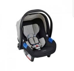 Bebê Conforto Burigotto <br><br>