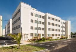 Vendo/ Alugo - Apartamento (LEIA o Anuncio)