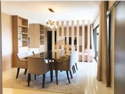 Título do anúncio: Apartamento no Ed. Wish, Jardim Cuiabá