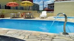 Ilha Comprida - Praia, Sol, Verão é Aqui!! Apartamentos com Piscinas Próximo a Praia