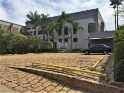 Galpão com 5.297 m² para locação no Distrito Industrial Nova Era - Indaiatuba/SP