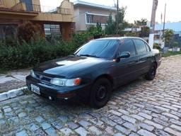 Toyota Corolla 97