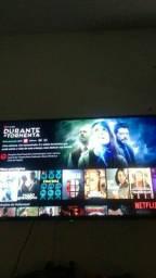 TV smart Panasonic 40pol 1400$