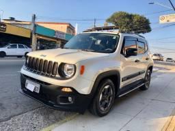 Jeep Renegade 1.8 16V 2018/2018