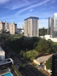 Apartamento à venda com 2 dormitórios em Petrópolis, Porto alegre cod:7236