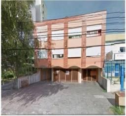 Apartamento à venda com 2 dormitórios em Rio branco, Porto alegre cod:5174