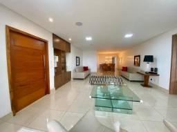 Apartamento à venda no bairro Jardins em excelente localização