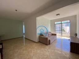 Amplo apartamento a venda no Estreito.
