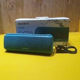 Caixa Bluetooth Sony SRS-XB21