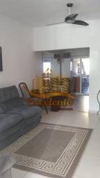 Casa à venda com 3 dormitórios em Jardim amanda i, Hortolândia cod:V192