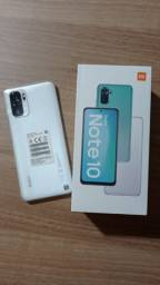 Xiaomi note 10 Lacrado