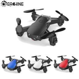 Mini drone H8,E010,E61
