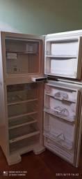 Geladeira/Refrigerador Brastemp Frost Free Duplex *03 MESES DE USO*