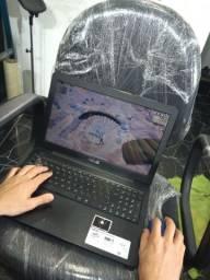 Notebook Gamer / Home Office