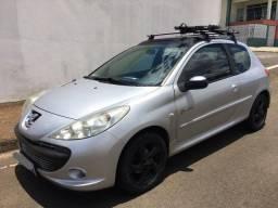 Peugeot 207 1.4 QuikSilver