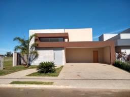 Vendo Casa 3 Suítes no Portal do Sol Green - Goiânia - Go.