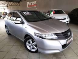 Honda City lx 1.5 cambio manual