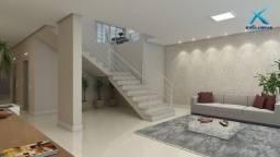 Apartamento para venda c com 2 quartos em Setor Negrão de Lima - Goiânia - GO