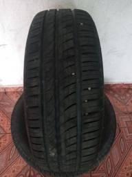 Pneus 15 Pirelli