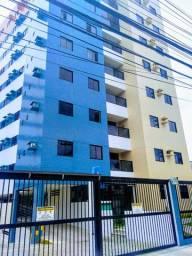 Apartamento 1/4,mobiliado, no Farol perto do cesmac