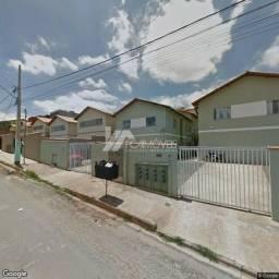 Apartamento à venda com 2 dormitórios em B. são pedro, Esmeraldas cod:cd15975d68b