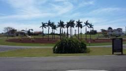 Belíssimo Terreno 450 m² No Ninho Verde 1