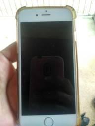 iPhone 6 pra retirada de peças