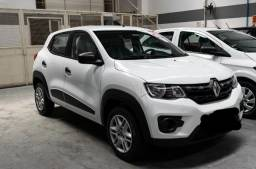 Renault Kwid 1.0 12v Zen Sce