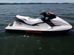 Vendo Jet ski Seadoo