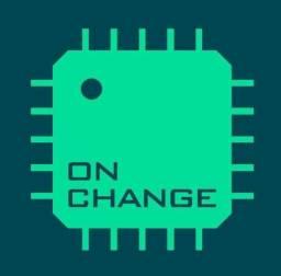 OnChange Info-Eletronica