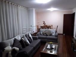 Apartamento à venda com 3 dormitórios em Parque das nações, Santo andré cod:29261