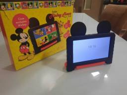 Tablet Mickey Mouse Plus 16 GB