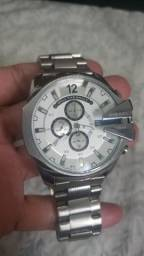 Relógio Diesel10