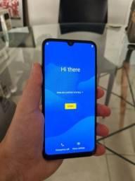 Título do anúncio: Xiaomi Mi A3