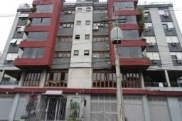 PORTO ALEGRE - Apartamento Padrão - MEDIANEIRA