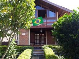 Casa em Gravatá - 06 Quartos - 05 Suítes Apenas 300 MIL !!!!!!