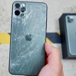 iPhone 8 8Plus X XR Xs XS Max ao 12 Pro Max