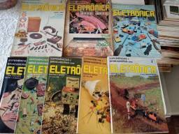 Revistas Eletronica