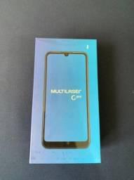 Smartphone Multilaser Gpro