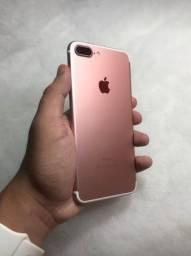 Oferta única iPhone