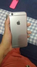 ¡Phone 6