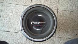 Sub woofer Pioneer