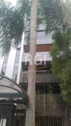 Apartamento à venda com 3 dormitórios em Bela vista, Porto alegre cod:4714