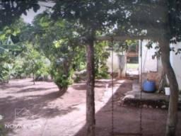 Sítio com 1 dormitório à venda, 3800 m² por R$ 280.000,00 - Zona Rural - Jaboticatubas/MG