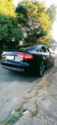 Vendo ou troco Audi A4t ambiente 2013